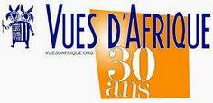 Culture Plus: Vues d'Afriques 2014