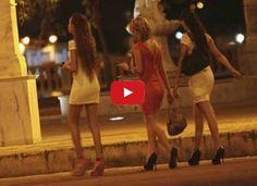 Desmantelan banda de prostitución infantil en el Zulia  http://www.facebook.com/pages/p/584631925064466