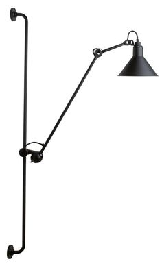 Lampe Gras 214_DCW