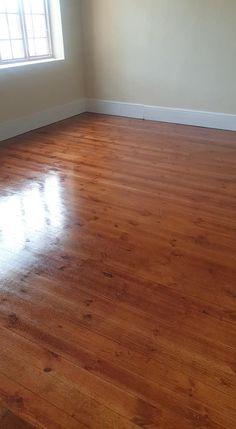 Woodoc Food for Wood Polyurethane Floors, Hardwood Floors, Flooring, Satin, Indoor, Furniture, Wood Floor Tiles, Interior, Wood Flooring