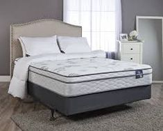 16 Gel Memory Foam Sofa Bed Mattress Yang Bagus There's a lot of advertising about Cyber Monday tech deals, but what you shouldn't beddy-bye on are the coziest deals of the day. We're talking the best Foam Sofa Bed, Sofa Bed Mattress, Mattress Sets, Pillow Top Mattress, Queen Mattress, Mattress Springs, Best Mattress, Foam Mattress, Buy Bedroom Furniture