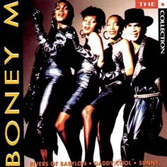 Found Rivers Of Babylon by Boney M. with Shazam, have a listen: http://www.shazam.com/discover/track/5331303