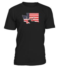 """# Washington USA Elk T-Shirt .  Special Offer, not available in shops      Comes in a variety of styles and colours      Buy yours now before it is too late!      Secured payment via Visa / Mastercard / Amex / PayPal      How to place an order            Choose the model from the drop-down menu      Click on """"Buy it now""""      Choose the size and the quantity      Add your delivery address and bank details      And that's it!      Tags: PLEASE CLICK ON """" YOU TAAG """" FOR MORE COLORS AND…"""