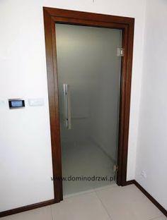 domino_drzwi Mirror, Furniture, Home Decor, Homemade Home Decor, Mirrors, Home Furnishings, Decoration Home, Arredamento, Vanity