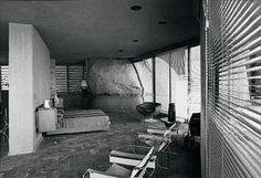 Arango House