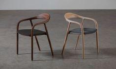 59 fantastiche immagini in sedie su pinterest design di mobili
