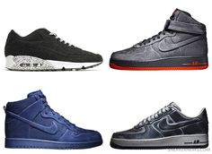 premium selection 45276 fb758 Tech Pack, Nike Sportswear, Athletic, Swag, Athlete