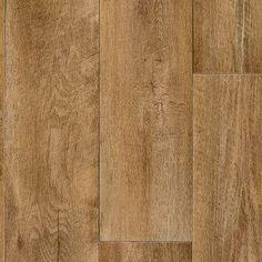 1237 Cajou Sun Flooring