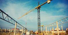 « Construction Tech » : la digitalisation du BTP est en marche