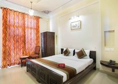 OYO Rooms Sindhi #Camp Vivek Nagar, Opp. Sindhi Camp #MetroStation, #Jaipur