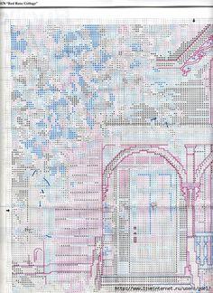 Превью 1390 (508x700, 493Kb)