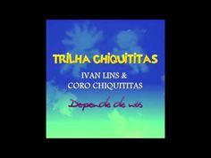 Depende de Nós - Ivan Lins & Coro Chiquititas - YouTube