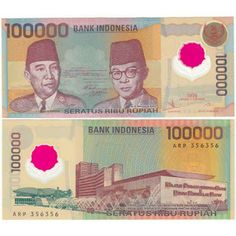 Berbagi ILMU: Uang Kuno Indonesia Money Notes, Valuable Coins, Founding Fathers, Watercolor Art, Nostalgia, Stamp, Memories, Baseball Cards, Antiques