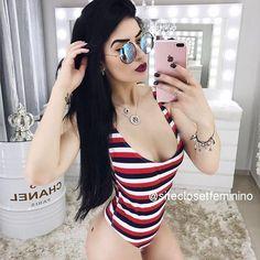 Vende no ✨@siteclosetfeminino 😍 Amei e vim indicar a vocês❣Em qualquer compra ganhe um óculos de sol de brinde 🙀✨ Vendas pelo site: www.lojaclosetfeminino.com.br Difícil escolher só um! Peças maravilhosas, atendimento excelente e o melhor: FRETE GRÁTIS PARA TODO O BRASIL, Acima de 300,00! 🎁😍 . Confira: @siteclosetfeminino ✨ Confira: @siteclosetfeminino ✨ Confira: @siteclosetfeminino ✨