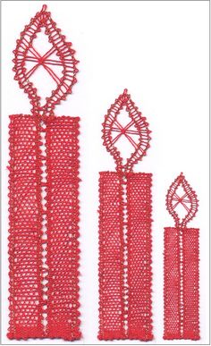Types Of Lace, Bobbin Lace Patterns, Lace Heart, Point Lace, Lace Jewelry, Lace Making, Lace Detail, Arts And Crafts, Drop Earrings