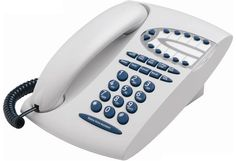 telstra t1000 phone - Google Search