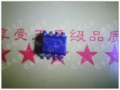 Купить товарCy2305sxc 1h в категории Прочие электронные компонентына AliExpress.     Добро пожаловать в наш магазин     Клиент Поскольку электронная продукция производителей, различных партий и другие