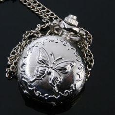 amazones gadgets Bolso de borboleta de prata antigo olha cadeia de colar: Bid: 13,92€ Buynow Price 13,92€ Remaining 03 dias 22 hrs…