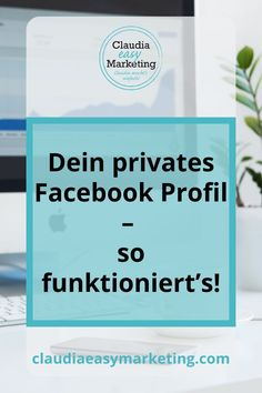 Affiliate Marketing, Facebook Marketing Strategy, E-mail Marketing, Marketing Program, Content Marketing, Social Media Marketing, Social Media Plattformen, Social Networks, Networking Websites