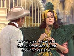 One of the best comedy skits to grace the earth. Carol Burnett parody of Gone With the Wind.