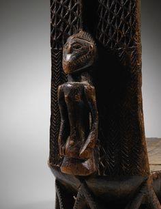 Congo, Ocean Art, Contemporary Art, Masks, Africa, Collection, Brussels, Stone, Modern Art