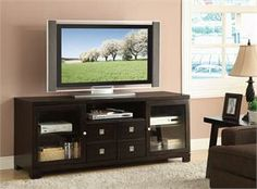 """65"""" Taylor TV Stand 702281"""