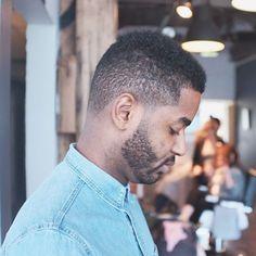 сооl+fade+haircut+