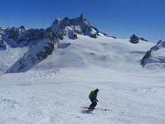World class guiding and teaching service World Class, Alps, Mount Everest, Teaching, Adventure, Mountains, Nature, Travel, Outdoor