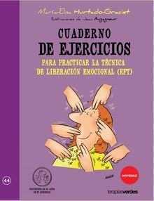 Cuaderno de ejercicios. Técnica liberación emocional eft Curriculum, Homeschool, Reiki, Book Worms, Counseling, New Books, Activities For Kids, Psychology, Coaching