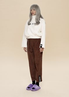 DIM. E CRES. 14-15FW 'DIM ON THE TABLE' WINTER/PRE-SPRING HOLIDAY COLLECTION