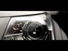 Toyota Avensis, Rings For Men, Men Rings