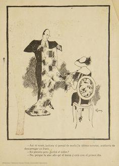 La Sombra : semanari festiu y lliterari se publica tots els disaptes: Año II Número 66 - 17 octubre 1925