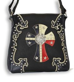 RHINESTONE MESSENGER BLACK #BAG $40.00 http://www.blingtack.com/product/beautiful-rhinestone-messenger-black-bag/