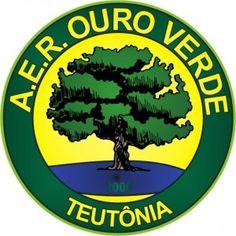 RS_OURO VERDE_TEUTÔNIA