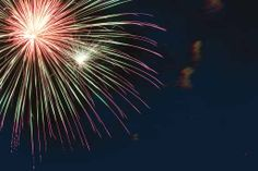 Summer 2014 Fireworks Displays in New Jersey and Staten Island. Click here for more summer fun activities and events.