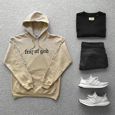 WEBSTA @ streetwearde - nike or adidas? ☁️check out @lifegoalsde #strwrde