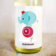 60 packaging créatifs pour des bouteilles d'alcool
