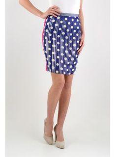 #skirt #summer #pianurastudio