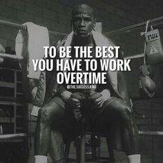 @the.success.king #hustle #hustler #entrepreneur #entrepreneurship #businessowner #workethic #workhard #hardwork #noexcuses #nevergiveup #mindset #lawofattraction #positivity #timemanagement #gettingthingsdone #ambition #personaldevelopment #successful #motivational #inspirational #dedication #discipline #grit #perseverance #persistence