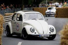 VW Käfer 1967   Flickr - Photo Sharing! Beetle