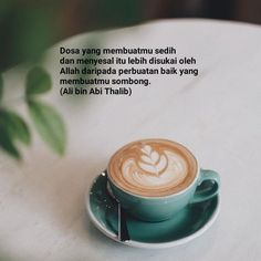 Muslim Quotes, Islamic Quotes, Alhamdulillah For Everything, Cinta Quotes, Spirit Quotes, Islam Muslim, Quotes Indonesia, Quote Aesthetic, Doa