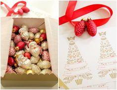 citrusandorange: Christmas