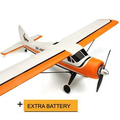159.00$  Watch here - http://ali7tg.worldwells.pw/go.php?t=32755383173 - XK A600 4CH 3D6G System Brushless RC Airplane RTF 2.4GHz RC Fix-wing drone 159.00$