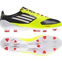 4e1237c6b26 Adidas F-50 Soccer Cleats New Adidas Shoes