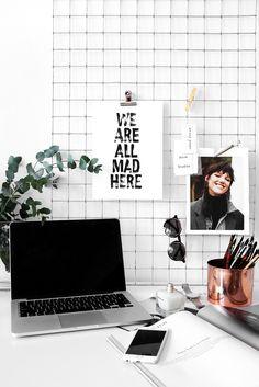 Jasmine Dowling Print.  www.jasminedowling.com/shop