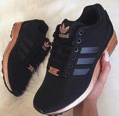 adidas boost rogue dames zwart roze dames sneakers