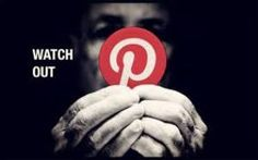 Social media is a huge traffic driver to your online wellness business and with Pinterest growing ever so rapidly, it would be a shame for you not to jump on board if you haven't already.  Power Of Pinning For Your Wellness Business  http://wellnessbizpro.com/accelerate/power-of-pinning-for-your-wellness-business/  #healthiswealth #wellnessbizpro #goaltosuccess