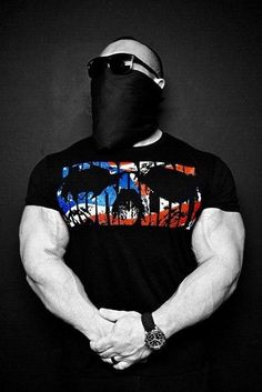 8b553dc1369 37 Awesome Men s Gym Tees images