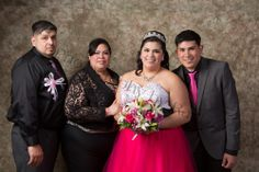 Janitza's S16, photo by: Photography by Raul