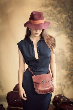 7db7085f8 44 Best Bag snob images   Backpacks, Bags, Fashion handbags